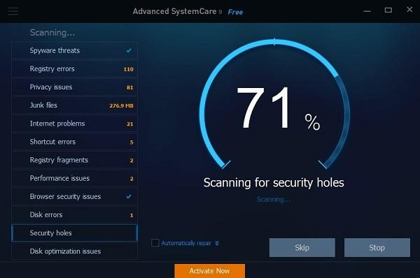 Top 3 Phần mềm tối ưu hóa máy tính miễn phí tốt nhất 2018 featured image