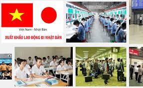 Đi xuất khẩu lao động Nhật Bản hết bao nhiêu tiền? featured image