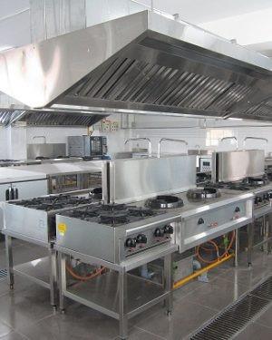 Tại sao nên mua bếp á 2 họng? featured image